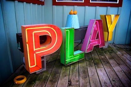 Šest presenetljivih dejstev o igralni in likovni terapiji